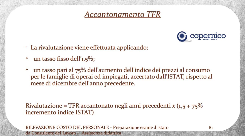 Preparazione completa esame orale da CONSULENTE DEL LAVORO ... 7d803e449e8