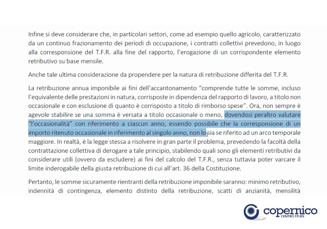 Corsi formazione a pagamento - Copernico Centro Studi 2573dbf799a
